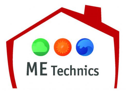 metechnics