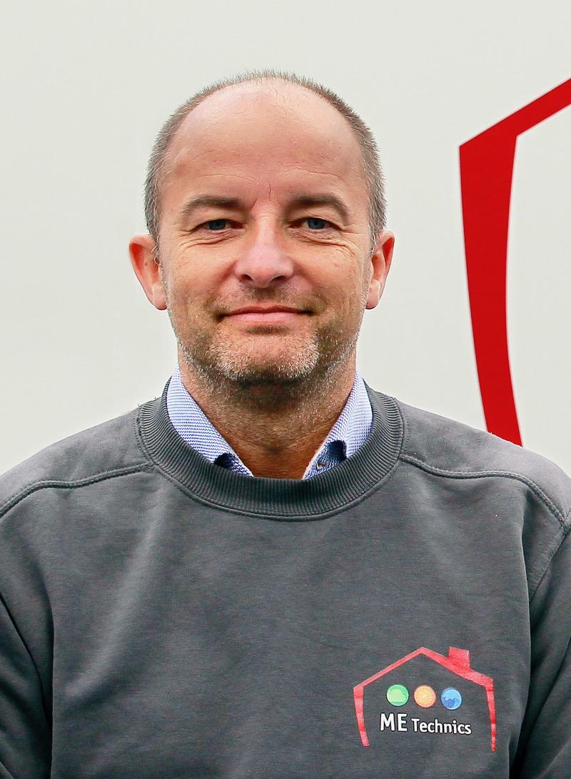 Filip Logghe
