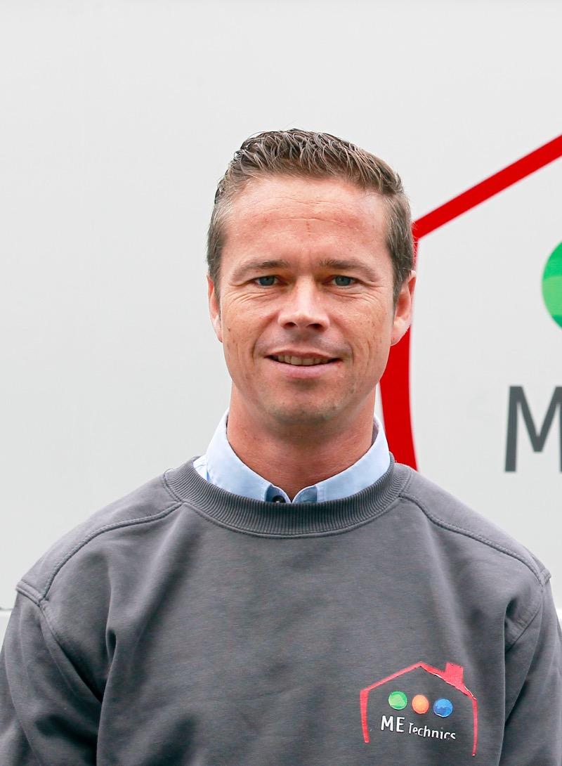 Sven Eeckeloo