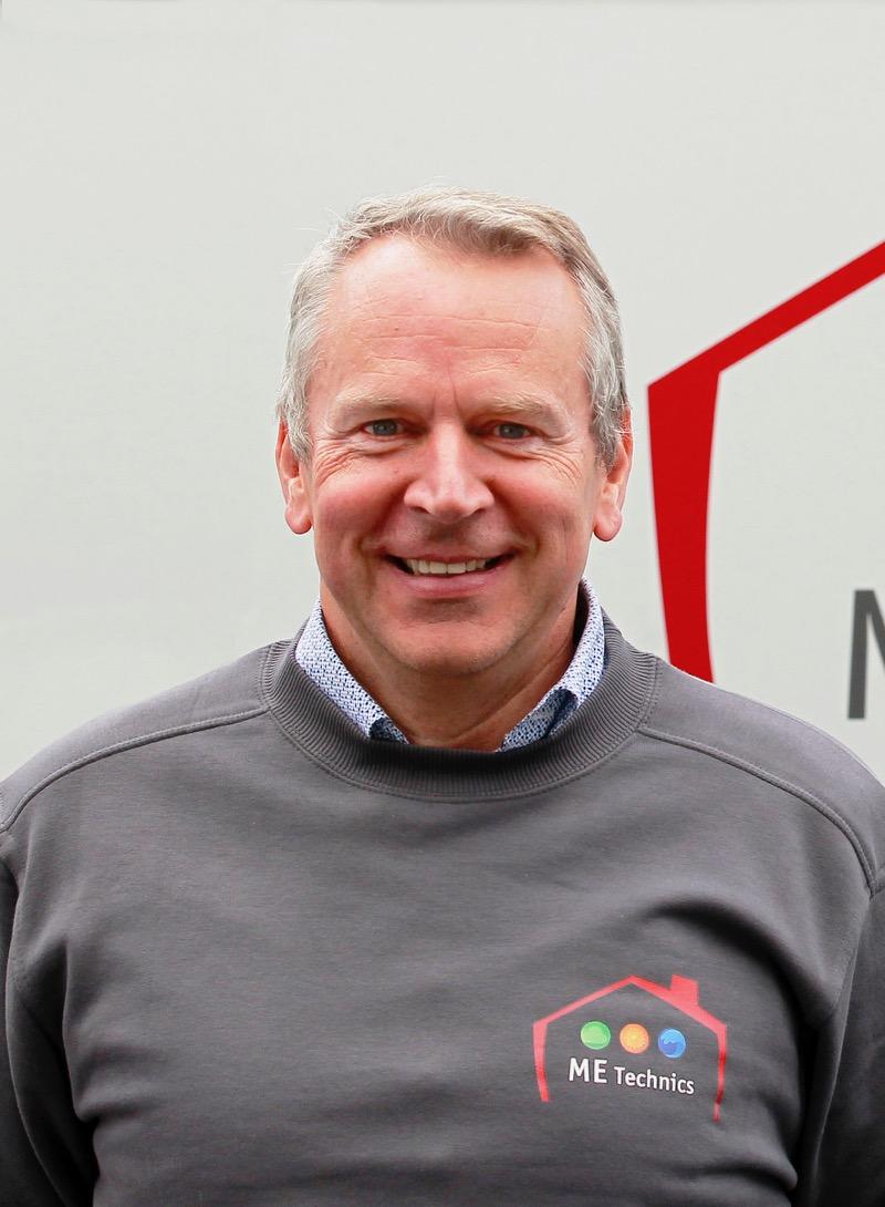 Johan Vansteelandt